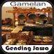 Gending Jawa Mp3 by Putridroid