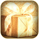 Golden by Game Infotech