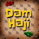 Dam Haji (Checkers) by Lipandes Studios