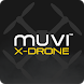 Muvi X-Drone by Veho Global Group