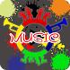 Savage Garden music lyrics by NFCorp