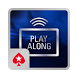 TV Poker Play Along PokerStars by Pokerstars
