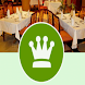 Nearest Restaurant by Controll