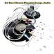 DJ Best Remix Popular Songs Audio by Nicholas Sage