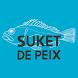 SuketdePeix: tu Restaurante by Reskyt online S.L.