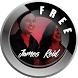 All Songs Of James Reid by rezpector
