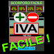 VAT AMOUNT EASY by giava
