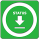 Status Saver For WhatsApp by THE APPS FEST