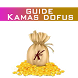 Guide Kamas Dofus Sheat by The PLAYER STOON Inc.