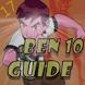New Ultimate ben 10 Alien tips by StudioGameDev