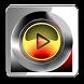 R Kelly Songs+Lyrics by wxmedia