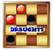 Draughts - Checkers by Shvuta Apps