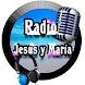 Radio Jesus y Maria by empresarialgt.com