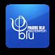 Pagine Blu by Pagine Blu Psicoterapeuti