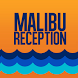 Pepperdine Malibu Reception by Pepperdine University