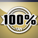 100% Fan del Pumas by Sportapps Entertainment SL