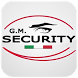 G.M.Security SMS by FDP Software
