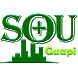 Sou mais Guapi by Na Mídia App