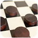 Dames free game 3D-Draughts by developino