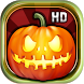 Halloween Party Escape by funny games