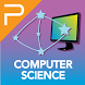 Plato Computer Science (Phone) by Edmentum, Inc.