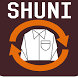 SHUNI School Uniform Reuse by Yujung Lee