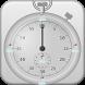 Cronometro Badminton by Pietro Genius