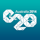 G20 Leaders Summit Australia by Department of the Prime Minister and Cabinet