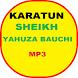 Karatun Sheikh Hafiz Hahuza bauchi mp3 by AdamsDUT