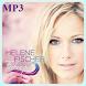 Helene Fischer All Songs by Asra Dev