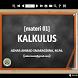 Materi Kalkulus by Azta Developer