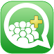 Whats Group – Add Groups