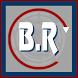 BioRim by Press23.com