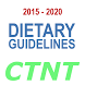 Dietary Guidelines by Personal Remedies