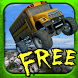 MONSTER TRUCK RACING GAME by Chili Marketing Racing Games