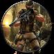 Commando Sniper Shooter Game Elite Assassin Killer