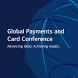 2016 Payments & Card Conf. by CrowdCompass by Cvent