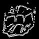 LittleBoxGame Prototype by TommyX