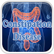 Constipation Disease by Droid Clinic