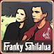 Top Lagu Franky Sahilatua Lengkap by SixNine69 Studio