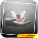 Heart Touching Quotes by FriskyApps