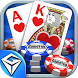 GameYep Poker - Texas Holdem by GameYep