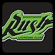 Saskatchewan Rush by GoHopscotch, Inc.