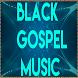 Top 100 Black Gospel Music by FAYDONDEV