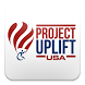Project Uplift USA, Inc. by Guidebook Inc
