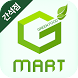 G마트 간석점 by Gaon Mart Co., Ltd