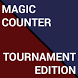 Magic Counter Tournament by HeySoftware