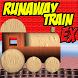 Runaway Train EX FREE by Hollow Rock Entertainment