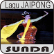 Sunda Songs Jaipong Mp3 by Putridroid