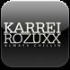Karreirozuxx by Herve Maimona